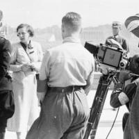 O Triunfo da Vontade e o Cinema de Leni Riefenstahl - Arlindenor Pedro
