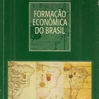 O longo amanhecer do Brasil - Arlindenor Pedro