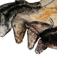 A Caverna dos Sonhos Esquecidos- Arlindenor Pedro