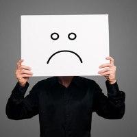 Negatividade e Ruptura - Ricardo Pagliuso Regatiere - o livro que estou lendo