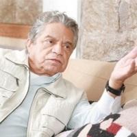 Marcello Cerqueira critica as prisões dos ativistas