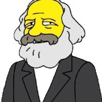 O duplo Marx - Robert Kurz