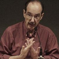 A fórmula mágica da paz social se esgotou - Paulo Arantes