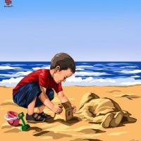 O fim da política - Robert Kurz