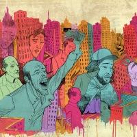 Anticapitalismo para o século XXI -   Um breve panorama da nova crítica do valor -   Joelton Nascimento