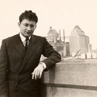 Guy Debord e o cinema , ou a redecomposição do espetáculo - Milton Esteves Jr.