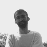 Um descaminho teórico - Peter Samol