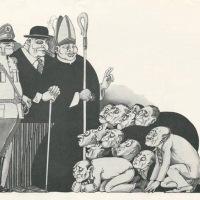 Por que não há um ressurgimento do proletariado no processo de crise capitalista - Norbert Trenkle