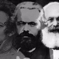 As leituras de Marx no Século XXI -Robert Kurz - fragmentos