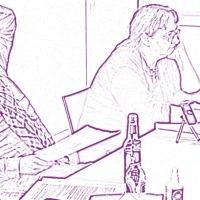 A teoria da dissociação sexual e a teoria crítica de Adorno - Roswitha Scholz