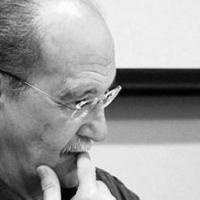 Crítica e Dogmatismo : uma entrevista  com Moishe Postone