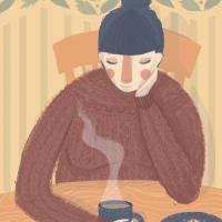 A Sociedade autofágica  - uma conversa com Anselm Jappe - o livro que estou lendo