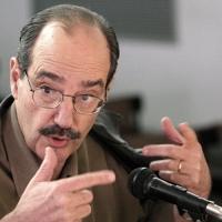 Nossa última catástrofe ? - uma conversa com Paulo Arantes