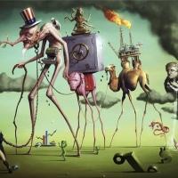 O capitalismo confrontado com outras formas possíveis de vida - uma entrevista com Anselm Jappe