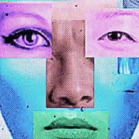 Identidade Zero - Robert Kurz