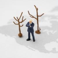 A crise climática e a transformação social na época do coronavírus - Norbert Trenkle