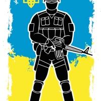 A Ucranização do Brasil: o governo das milícias como modelo- Danilo Augusto de Oliveira Costa