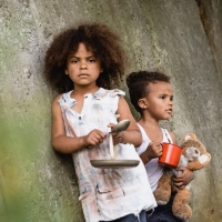 Passar fome pela pátria - Maurílio Botelho
