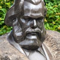 O duplo Marx diante da crise ecológica- Anselm Jappe